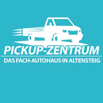 Pickupzentrum.de